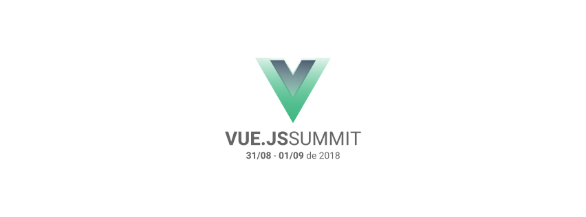 Vue js summit 2018 | Talks